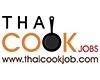 thaicook