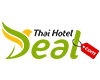thaihoteldeal