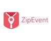zip-event