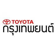 TOYOTA KRUNGTHEPYONT TOYOTA'S DEALER Co.,Ltd.