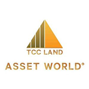 Asset World Hotel