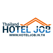 www.hoteljob.in.th