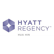 HYATT REGENCY HUA HIN & THE BARAI