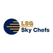 LSG Sky Chefs (Thailand) Ltd.