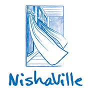 Nishaville Resort & Spa, Prachuabkhirikhan
