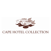 Cape & Kantary Hotels