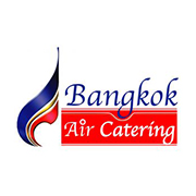 Bangkok Air Catering Co., Ltd
