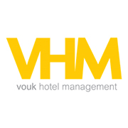 VHM (Vouk Hotel Management)