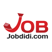 www.jobdidi.com