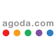 Agoda Services Co.,Ltd