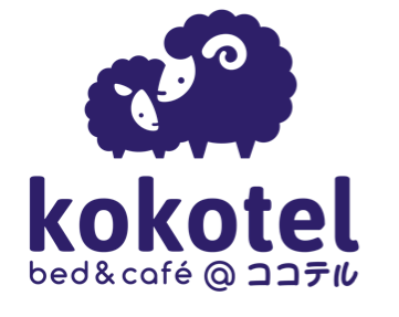 Kokotel (Thailand) Co.,Ltd.