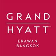 HYATT HOTELS THAILAND
