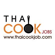 www.thaicook.com