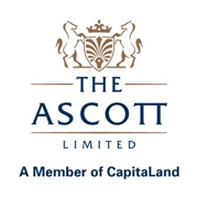 Ascott International Management (Thailand) Ltd.