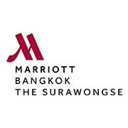 Bangkok Marriott Hotel The Surawongse